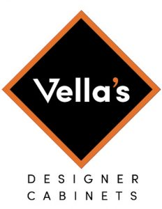 Vella Designer Cabinets