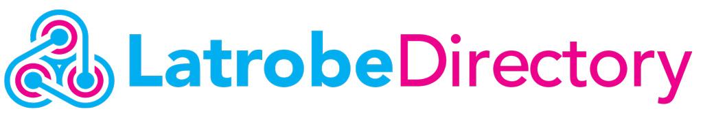 Latrobe Directory